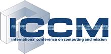 iccm_logosmall