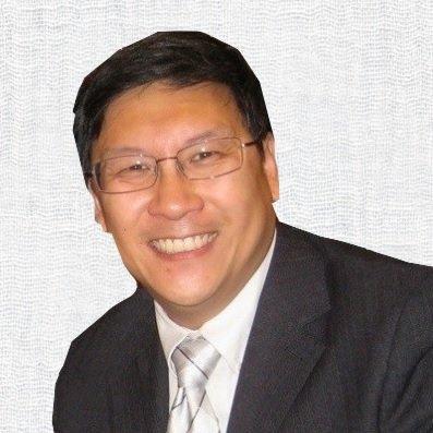 Dr. Bernard Wong